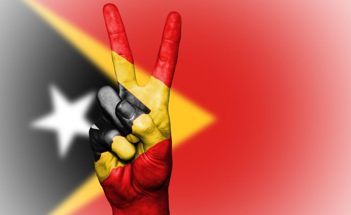 Portugal garante continuação de apoio a Timor-Leste