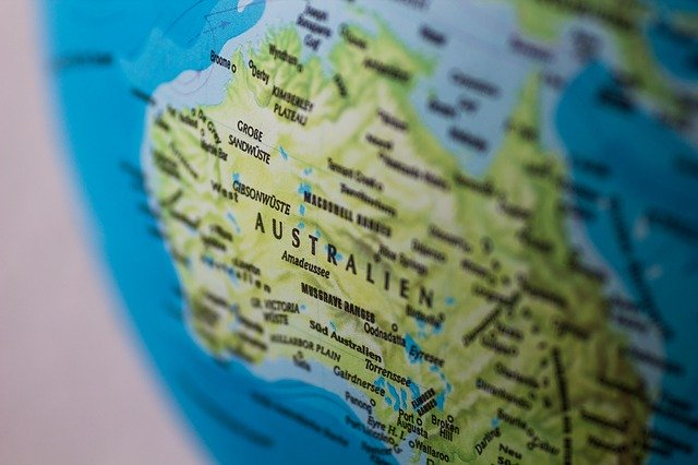 Timor-Leste recebe USD 80 milhões anuais da Austrália
