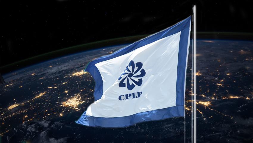 Países juntos da CPLP considerados 10.ª maior economia mundial