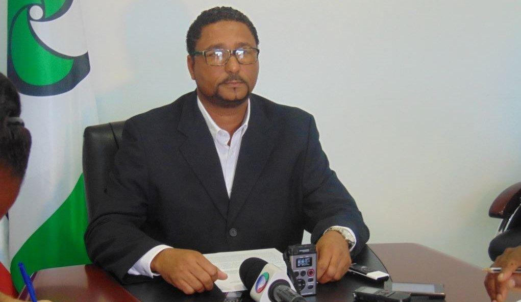 Cabo Verde: Ganhos na segurança alimentar ameaçados pela Covid-19