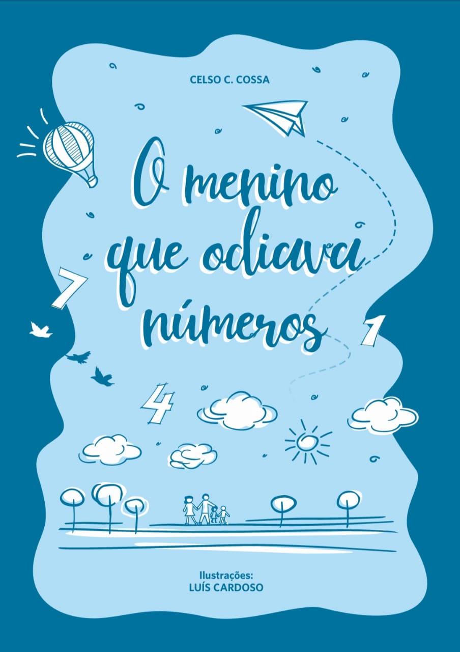 (c) Celso C. Cossa