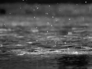 Moçambique: Governo aprova plano de contingência para época chuvosa