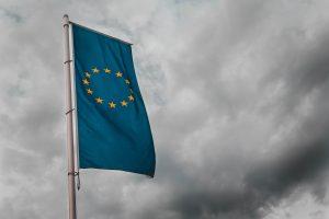 Timor-Leste acolhe na próxima semana observadores da UE para eleições
