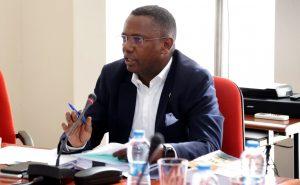 Cabo Verde: Governo descarta aumento salarial na função pública