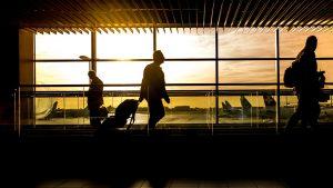 Timor-Leste: Governo autoriza acordo com BAD para aeroporto de Díli
