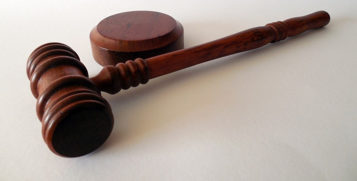 Cabo Verde: Amadeu Oliveira continua a ser interrogado em tribunal