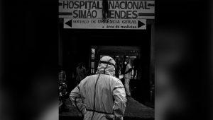 Guiné-Bissau: Boicote mata pacientes no Simão Mendes, directores demitem-se