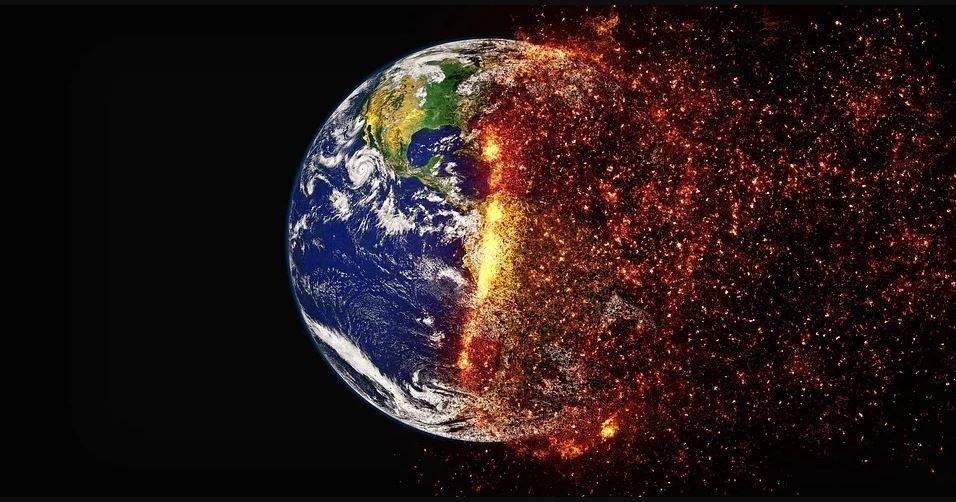 Temperaturas anormais responsáveis por 5 milhões de mortes por ano