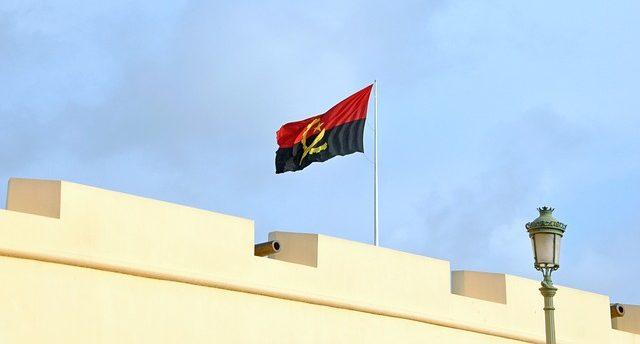 Angola focada no crescimento das áreas económica e empresarial da CPLP