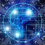 inteligência artificial; tecnologia; cérebro