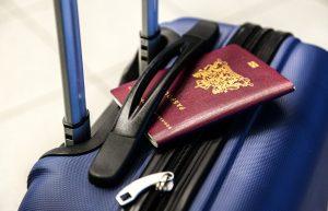 Angola: Covid-19 condiciona concessão de vistos para Portugal