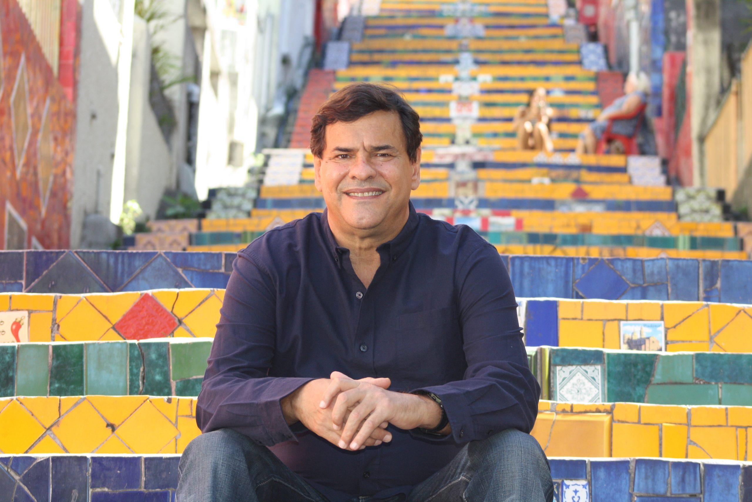 Thiago Cesario Alvim