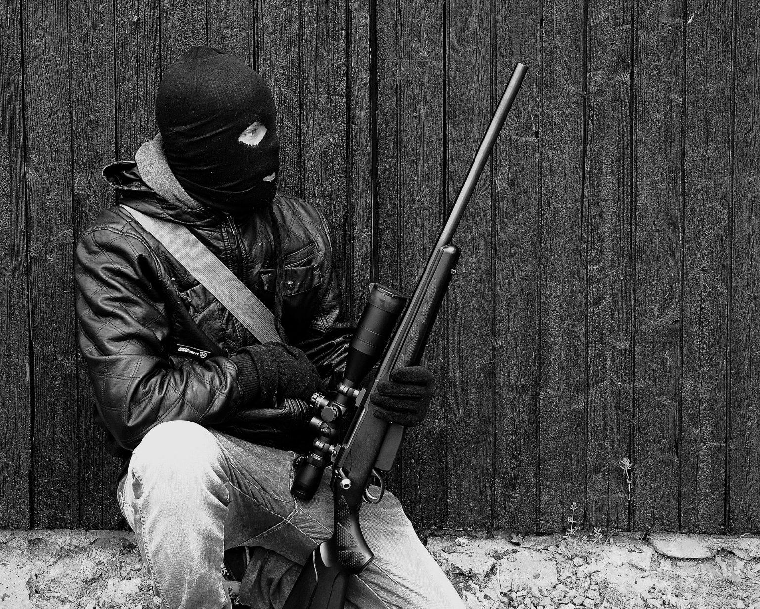 Moçambique: Estado Islâmico volta a reivindicar ataques terroristas