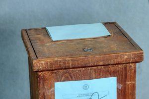 Timor-Leste preparado para observadores internacionais nas eleições