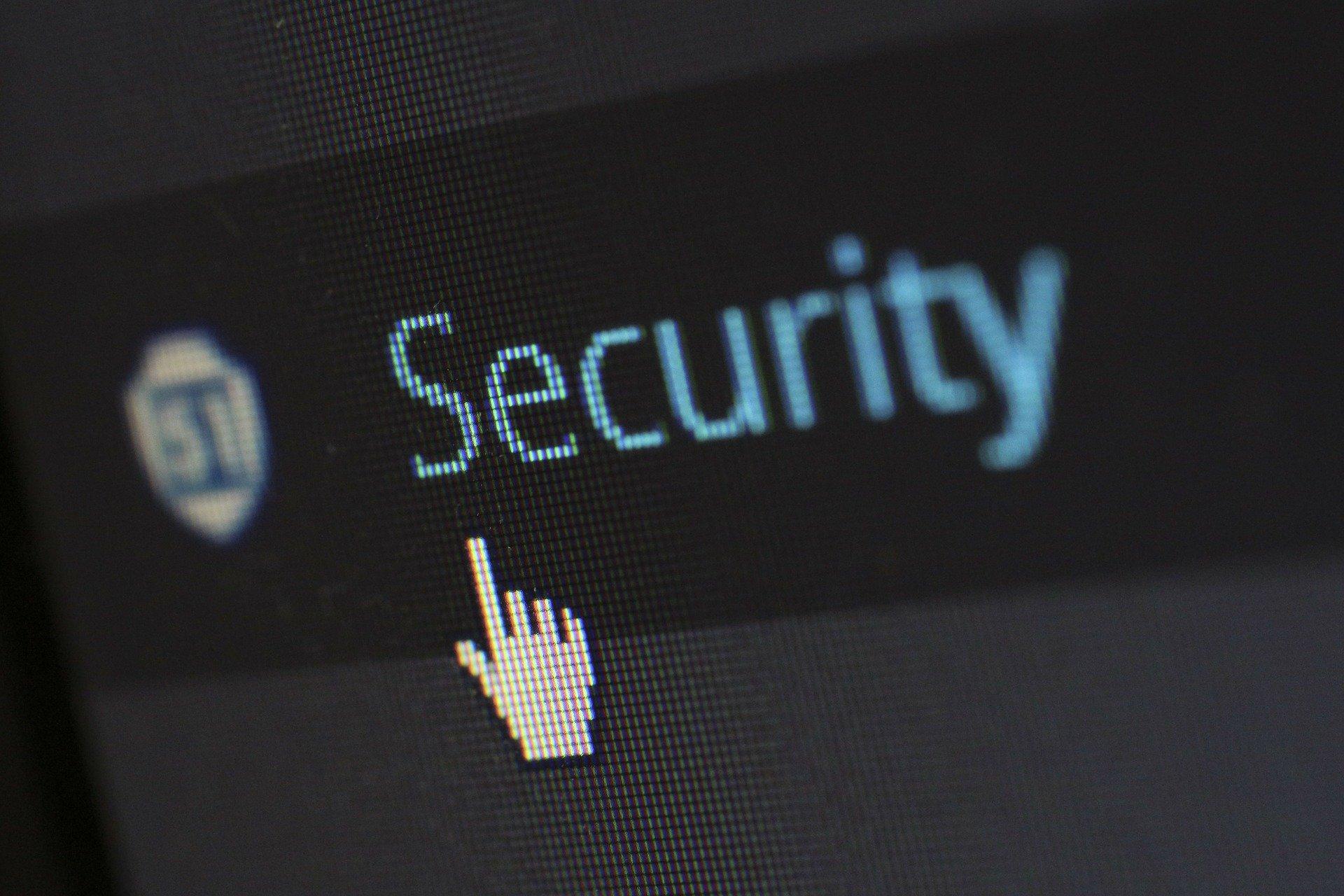 informática; ataque; hacker; tecnologia