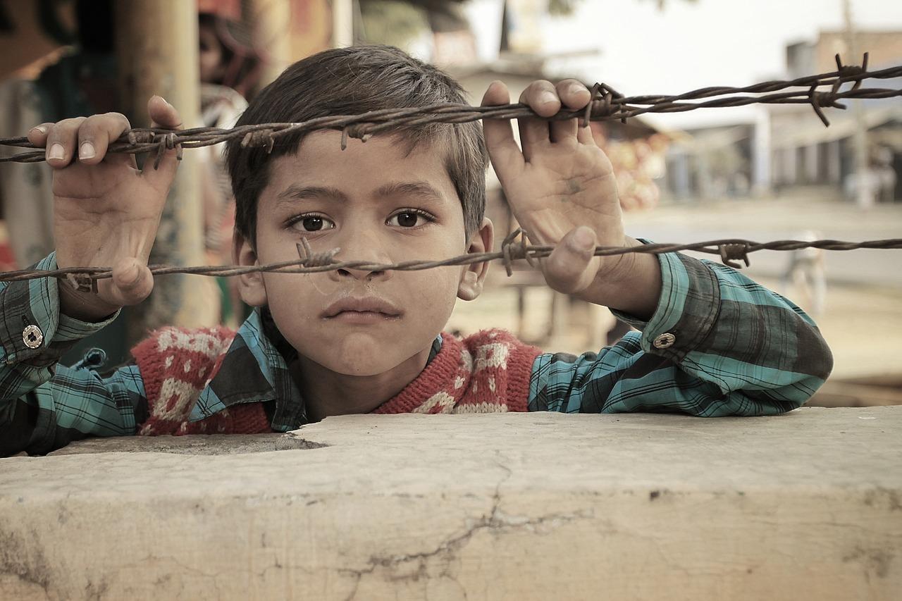 Timor-Leste: 47% das crianças timorenses sofre violência física