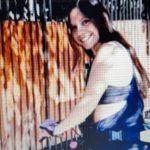 Emely Gonzalez