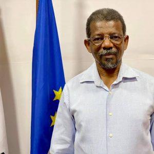 Cabo Verde: Governo acusado de abandonar funções para dedicar-se a campanhas eleitorais