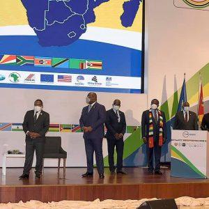 Moçambique: SADC alerta para ameaça terrorista em Nampula e Niassa