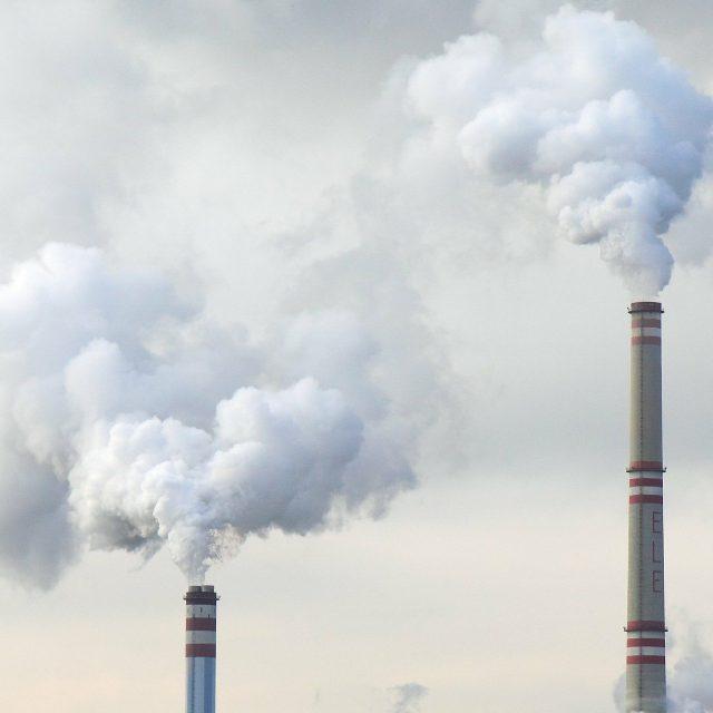 Os próximos 20 anos são cruciais para determinar o futuro do carvão