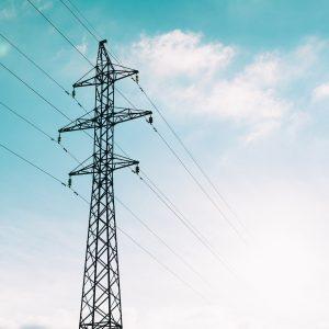Moçambique depende menos de energia importada