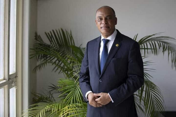 Angola: Costa Júnior aberto a diálogo com João Lourenço