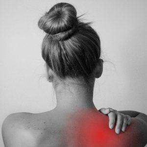 Investigadores desenvolvem técnica inovadora que alivia a dor sem efeitos colaterais