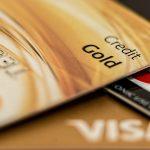 Cartões de crédito: queixas por phishing disparam