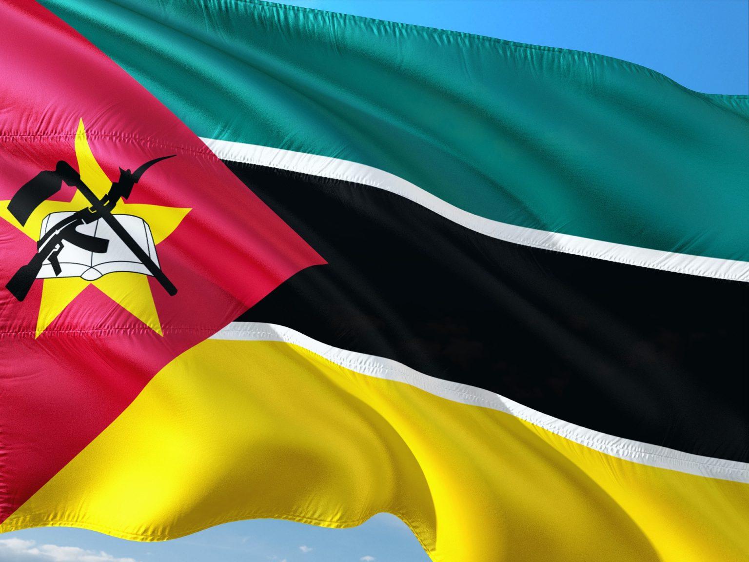 Moçambique: Governador de Cabo Delgado apela à vigilância sobre boatos ligados às forças estrangeiras