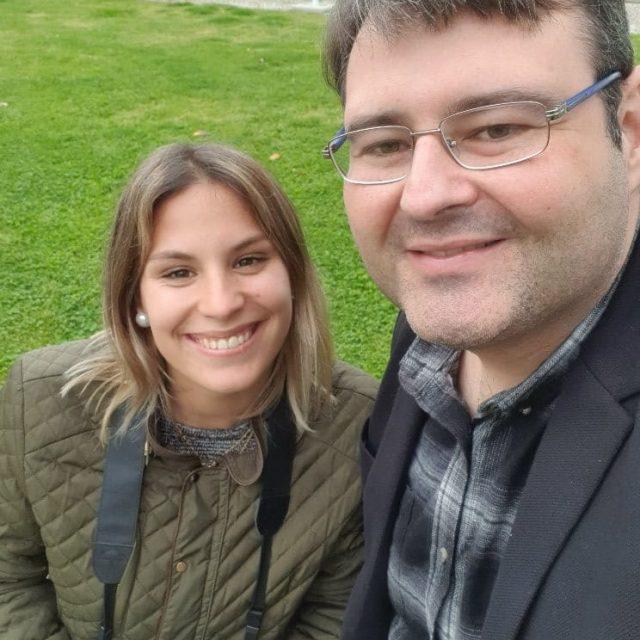 Jornalista Luso-Brasileiro Ígor Lopes lança novo livro