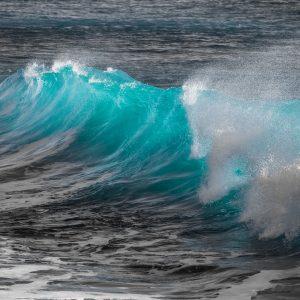 Noruega abre duas novas áreas offshore para captura e armazenamento de carbono