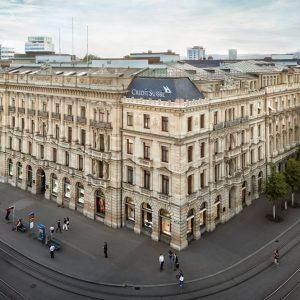 "Moçambique: Credit Suisse assume culpa nas ""dívidas ocultas"""