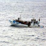 Portugal recebe mais 21 crianças e jovens refugiados