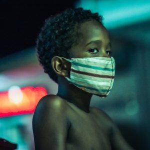 Moçambique: Instituto Nacional de Saúde anuncia fim da terceira vaga da Covid-19