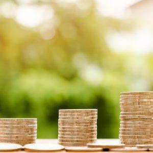 Moçambique: Proposta de nova tabela salarial para Presidente da República e membros do Governo prevê aumentos a 100%