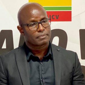 """Cabo Verde: PAICV exige medidas """"ajustadas"""" em São Domingos"""