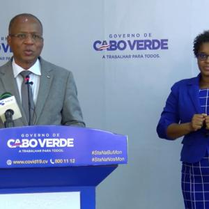 Cabo Verde: IVA na eletricidade e água vai descer de 15% para 8%