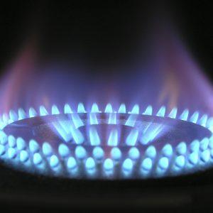 Escassez de gás na Europa pode causar crise energética mundial