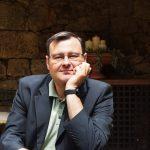 """Jornalista e escritor luso-brasileiro, Ígor Lopes vai apresentar o livro """"Açores em Cores"""" no Rio de Janeiro, em São Paulo e em Belo Horizonte"""