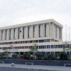 Cabo Verde: Governo quer alterar Sistema de Segurança Nacional e PJ deixa alerta