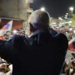 José Maria Neves Presidente Cabo Verde