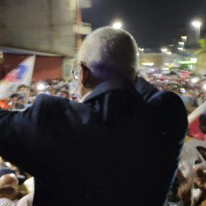 """EUA """"ansiosos"""" por trabalhar com novo Presidente de Cabo Verde"""