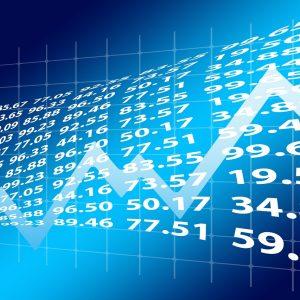 FMI estima crescimento de 4% para Cabo Verde