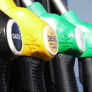 Brasil: Bolsonaro ameaça privatizar Petrobras devido ao aumento dos combustíveis