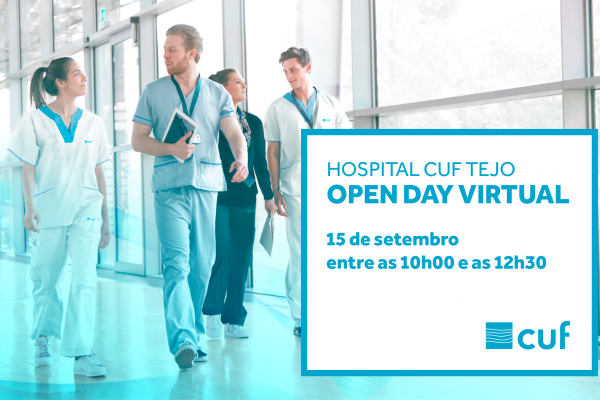 06_OpenDayVirtual-CUFTejo_Linked IN