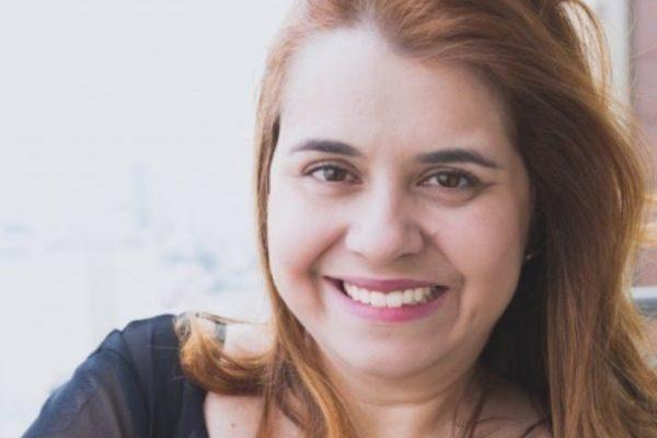 Juliana Torres @e-global.pt