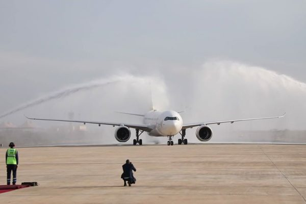 Air-Senegal-FB