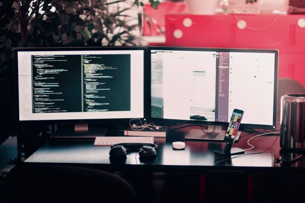computador; tecnologia;