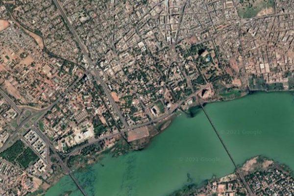 Mali Bamako