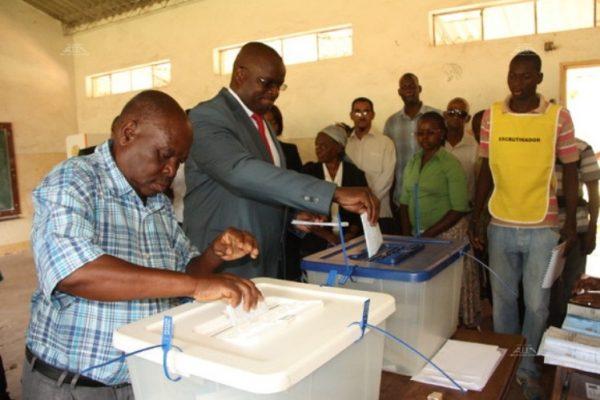 Moc Eleições autarquicas imagem geral 2